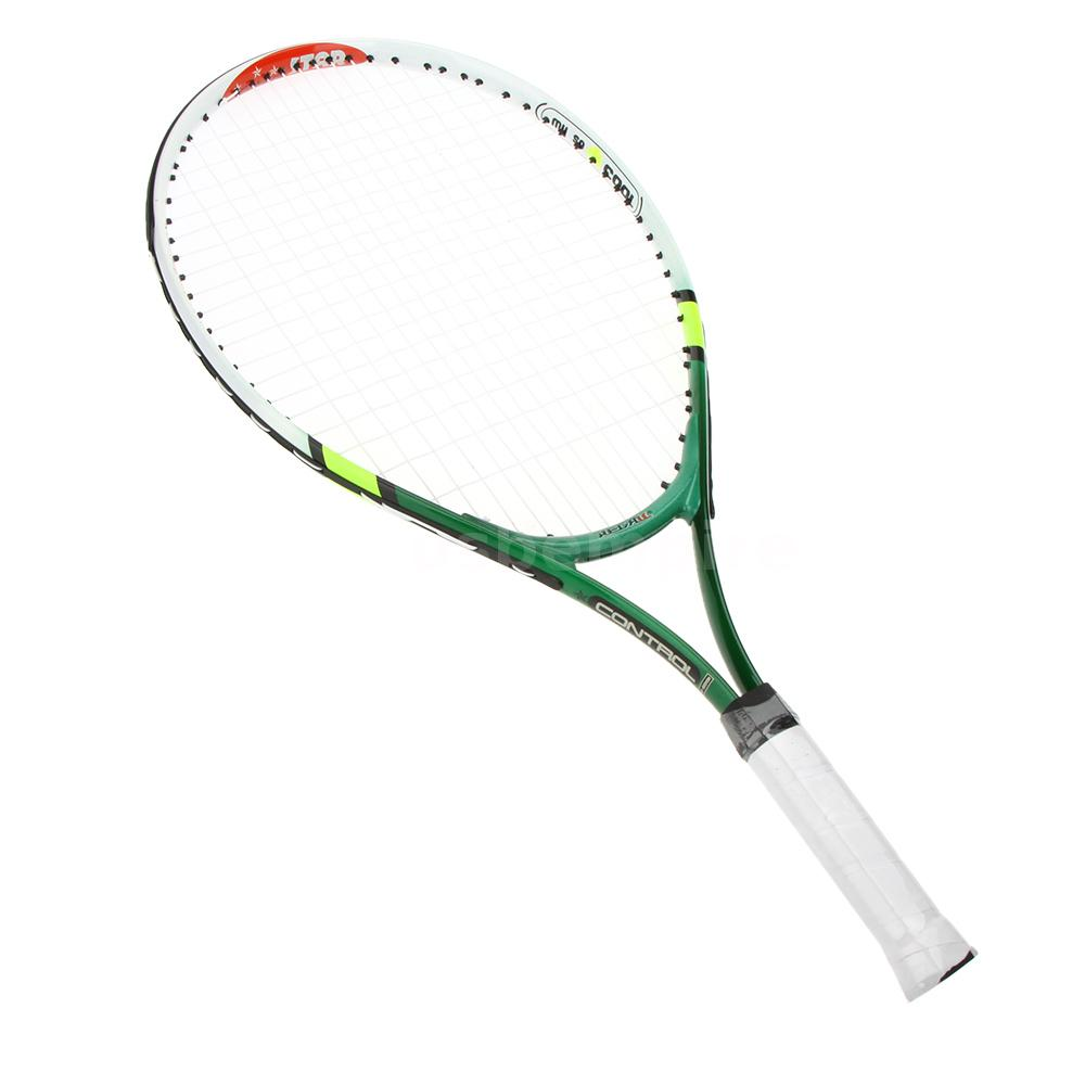 presentation carbon fibre in tennis rackets Find great deals on ebay for carbon fiber tennis racket shop with confidence.